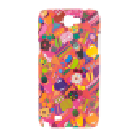 Sam Cover N2 - Coque pour Samsung N2