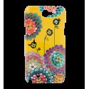 Coque pour Samsung N2 - Sam Cover N2 Parisienne