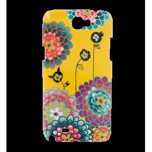 Coque pour Samsung N2 - Sam Cover N2