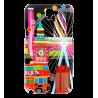 Sam Cover N2 - Coque pour Samsung N2 London