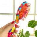 Haarbürste - Ladypop Small Birds