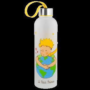 Trinkflasche 80 cl - Happyglou Large - Der Kleine Prinz
