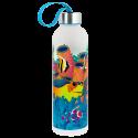 Flask 80 cl - Happyglou Large Yoga