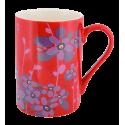 Mug - Schluck Jardin fleuri