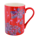 Mug - Schluck Primavera