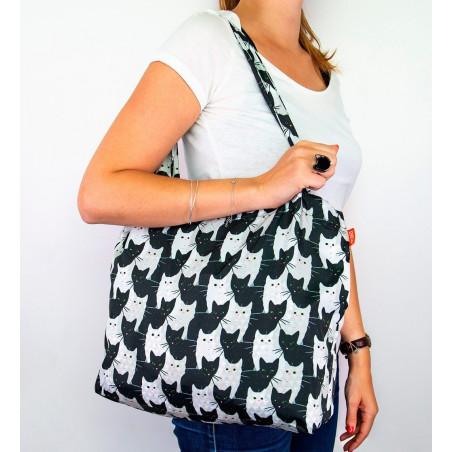 Shopping bag - Do The Shopping