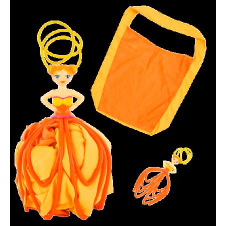 Shopinette - Shopping bag
