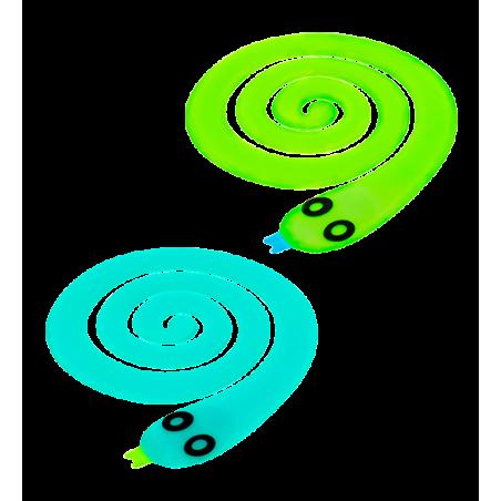 Socool - Dessous de verre