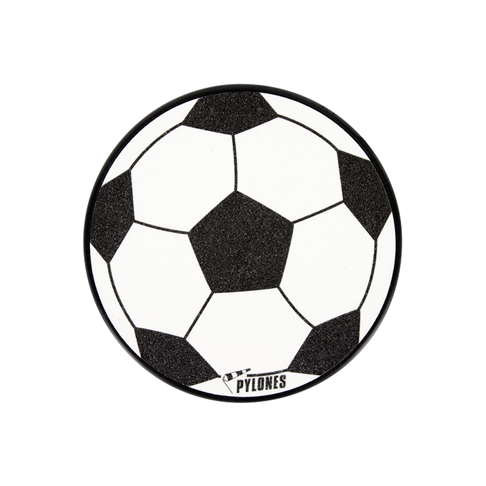 Foot file - Soft Foot Ball