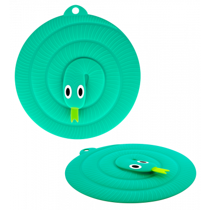 Sotop - Couvercle