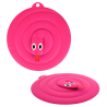 Sotop - Couvercle Rosa