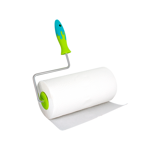 Kitchen roll dispenser - Splash - Pylones