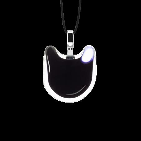 Necklace - Cat nano milk