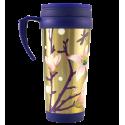 Mug - Starmug Orchid Blue