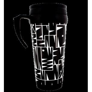 Starmug - Kaffeebecher