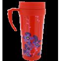 Starmug - Mug