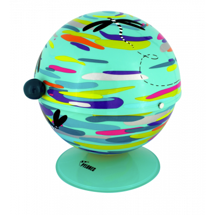 Zuckerdose - Sugar Pot - Reflet