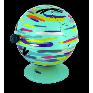 Zucchierera - Sugar Pot - Reflet