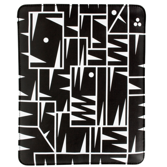 Tablet cover - Voyage