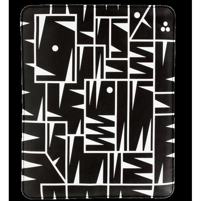 TS. Voyage - Housse pour tablette Man