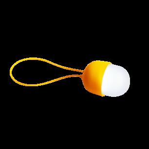 LED torch - Lanterne