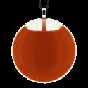 Ciondolo - Galet Medium Milk