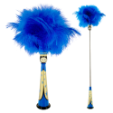 Toupet Or Not Toupet - Telescopic duster