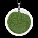 Necklace - Cachou Giga Billes