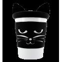 Mug et couvercle - Trophy Mug