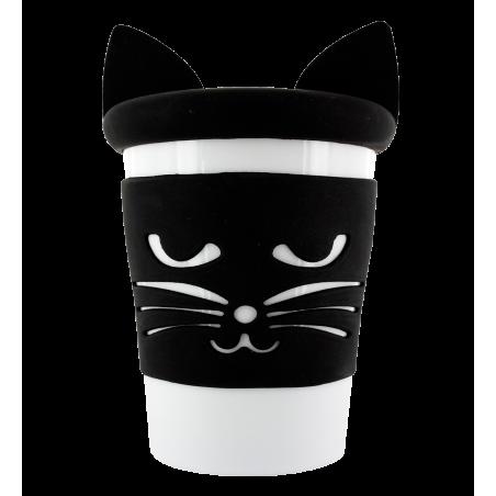 Trophy Mug - Mug and lid