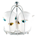 Tweet Tweet - Salt and Pepper shaker