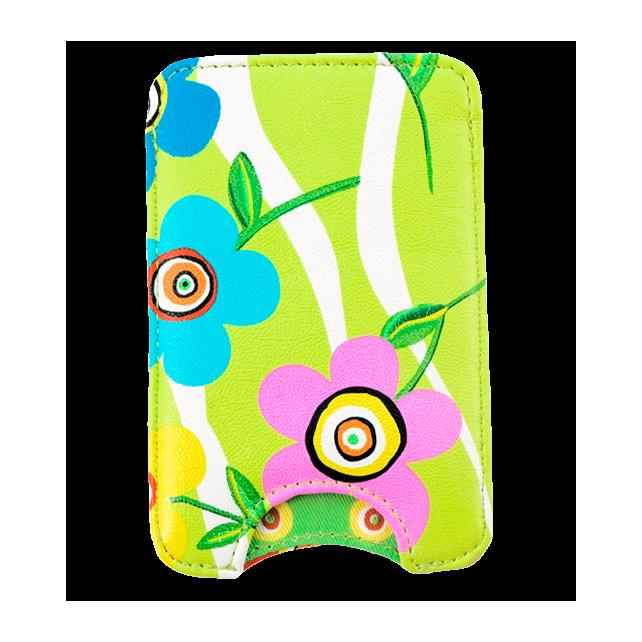 Small smartphone case - Voyage