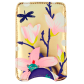 Small smartphone case - Voyage Orchid