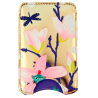 IPP. Voyage - Etui pour smartphone Magnolia