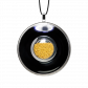 Necklace - Duo Medium