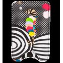 IPP. Voyage - Etui pour smartphone Scale
