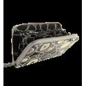 Portafoglio - Voyage Cerisier