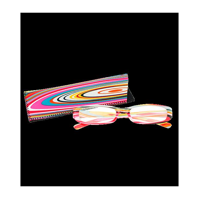 Lunettes X3 Cinetic - Glasses 100