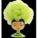 Bloom - Fleur de douche