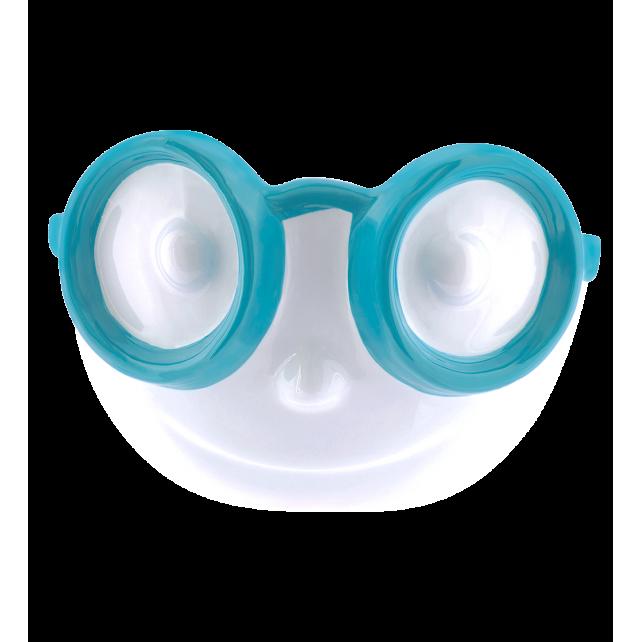 Bolintello - Bol Blu