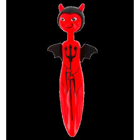 Druckkugelschreiber - Mystical Engel