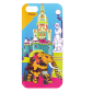 Coque pour iPhone 5/5S - I Cover 5 London