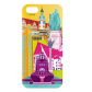 I Cover 5 - Coque pour iPhone 5/5S