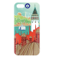 Coque pour iPhone 5/5S - I Cover 5 Köln