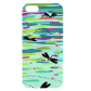 Case for iPhone 5/5S - I Cover 5 Anglaise