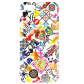 Case for iPhone 5/5S - I Cover 5 Vienna