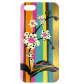 Coque pour iPhone 5/5S - I Cover 5 Funny Bird