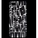 Coque pour iPhone 5/5S - I Cover 5 Lyon