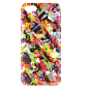 Coque pour iPhone 5/5S - I Cover 5 Nantes