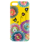 Coque pour iPhone 5/5S - I Cover 5 Scale